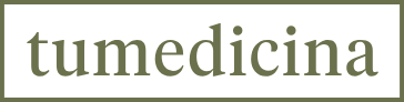 tumedicina