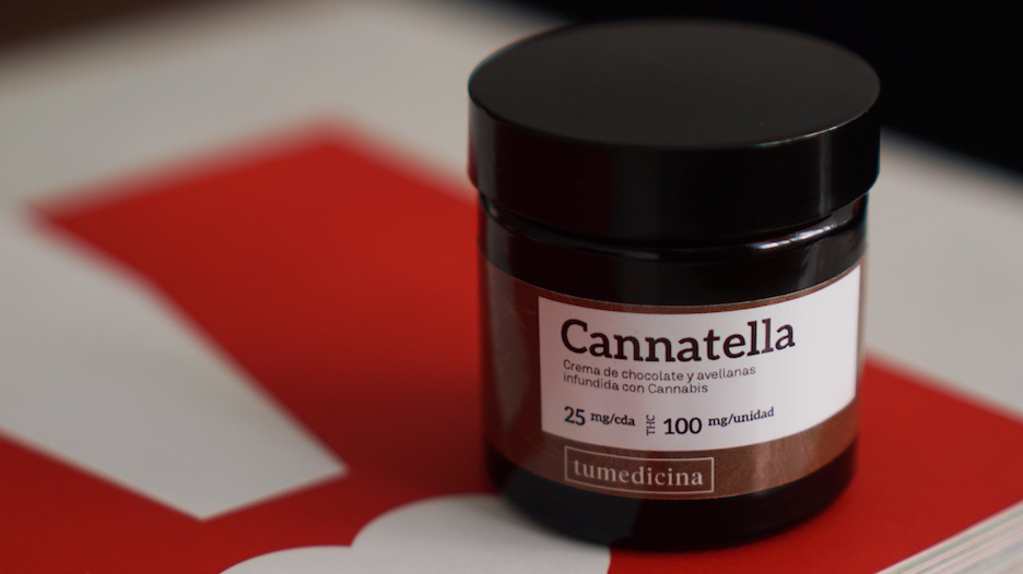 Cannatella