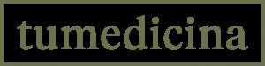 TuMedicina Logo